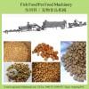 宠物饲料、狗粮、猫粮、漂浮鱼饲料生产线、
