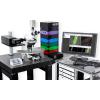 荧光显微镜,倒立显微镜,双视图显微镜