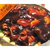三汁焖锅酱料做法