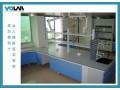 VOLAB品牌实验室家具招商代理加盟