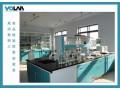 地区VOLAB品牌实验室家具招商代理加盟