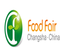 中国(长沙)国际食品展览会(CCFF 2015)