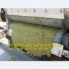 压滤机 带式 食品压榨机 750