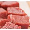 调理肉制品复配保水剂