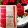 丹尼斯克酸奶专用菌种
