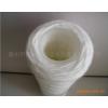 生产过滤棉芯,吸水过滤棉芯