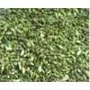 槐米提取物应用,槐米黄酮QS证生产厂家
