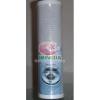 非标活性炭滤芯厂家生产供应特殊规格碳芯