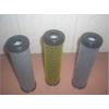 专业生产ACF碳芯,电镀活性炭纤维滤芯