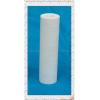 脱膜液过滤芯,5微米PP棉厂家