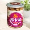 食品厂诚招木兰食色玛卡龙全国代理批发商