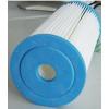 标准纸折滤芯,简易折叠滤芯