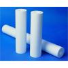 工业水处理专用聚丙烯滤芯厂家,1微米