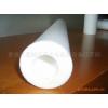 厂家供应PP棉芯,40寸5微米