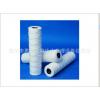 线绕滤芯,电镀棉芯,棉芯,过滤棒
