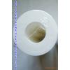 PP融喷滤芯,pp溶喷滤芯 ,pp棉滤芯生产厂家,各种规格