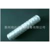 生产线绕棉芯 ,线绕棉芯 ,线绕棉芯厂家