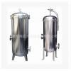 惠州鸿达水处理【专业生产】水处理精密过滤器