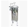 【专业生产】水处理精密过滤器/保安过滤器