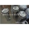 生产滤芯式保安过滤器生产商