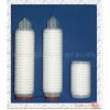 生产供应40寸1米折叠滤芯-惠州鸿达厂家