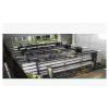 生产供应40寸滤芯生产厂家
