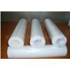 生产供应40寸滤芯生产厂家pp棉滤芯厂家