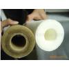 生产1米保安过滤器滤芯|保安过滤器滤芯