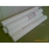 生产1米pp棉滤芯 pp滤芯