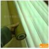 生产批发水处理反渗透保安过滤器