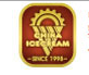第18届中国(天津)冰淇淋乳品原料及加工技术与设备展览会