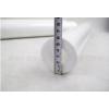 生产精密保安过滤器滤芯,华南地区供应商