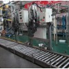 灌装机厂家、液体灌装机生产设备
