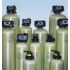 全自动软化水处理设备 全自动软化水价格