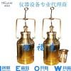 浮球式轻质油取样器