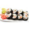 正宗寿司技术培训,寿司做法大全