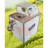 玉米面条机,杂粮面条机,杂粮面压饸饹机