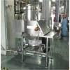 投料系统 反应釜投料系统 反应釜自动投料系统