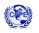CFPE2015第七届中国食品包装与加工设备展览会