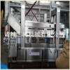 锅巴生产机械 薯片油炸机价格 厂家低价