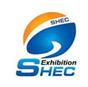 第二届上海国际离心机/分离机技术设备展览会