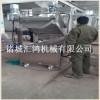 油炸菜饼生产线 蔬菜油炸机价格 油炸设备