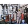水性油漆灌装机、涂料灌装机、油漆打包机