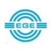 ege接近开关,EGE价格好