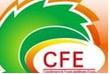第11届中国(国际)调味品及食品配料博览会