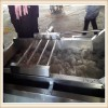 脱水蔬菜生产线 汇鸿清洗脱水设备