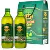 食用橄榄油厂家,食用橄榄油招商