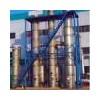 专业供应二手6吨三效多级蒸发器经久适用
