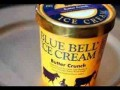 美国蓝铃冰激凌李斯特菌污染事件