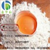 蛋黄粉 厂家直销 质量保证 蛋清粉